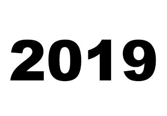 2019_99